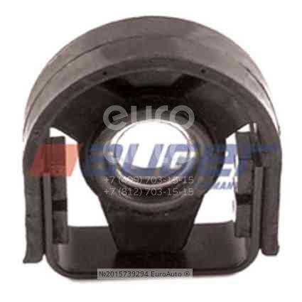 Купить Подшипник подвесной Mercedes Benz Truck Atego 1998-2003; (53250)