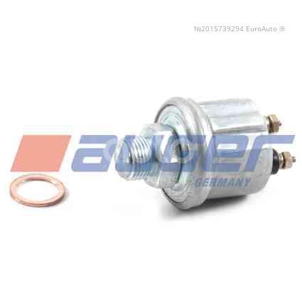 Купить Датчик давления масла Mercedes Benz Truck 16-26 -1996; (71939)