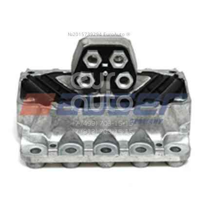 Купить Опора двигателя задняя Volvo TRUCK FH12 2000-2008; (55544)