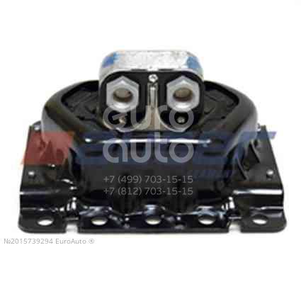 Купить Опора двигателя задняя Volvo TRUCK FH13 2005-2008; (55702)