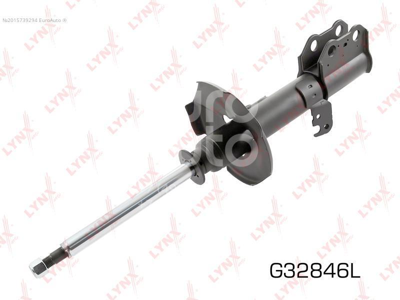 Купить Амортизатор передний левый Toyota Matrix 2001-2008; (G32846L)