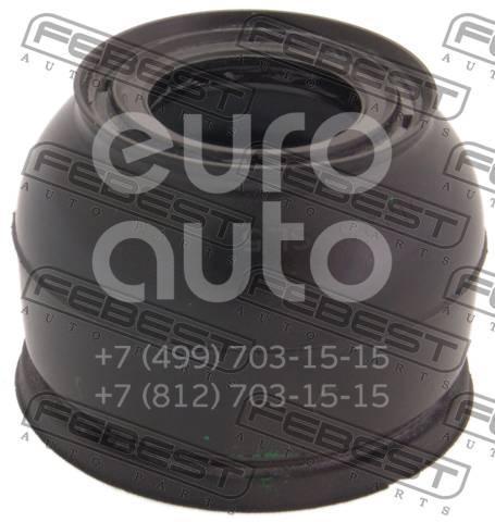 Пыльник шаровой опоры для Honda Odyssey III 2003-2008 - Фото №1
