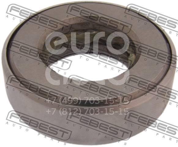 Купить Подшипник опоры переднего амортизатора Nissan Maxima (J30) 1988-1994; (NB-C23)