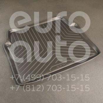 Коврик багажника для Mercedes Benz W124 E-Klasse 1993-1995 - Фото №1