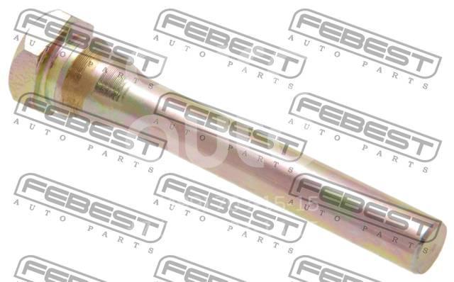 Купить Втулка направляющая суппорта Honda Civic 4D 2006-2012; (0374-FDLF)