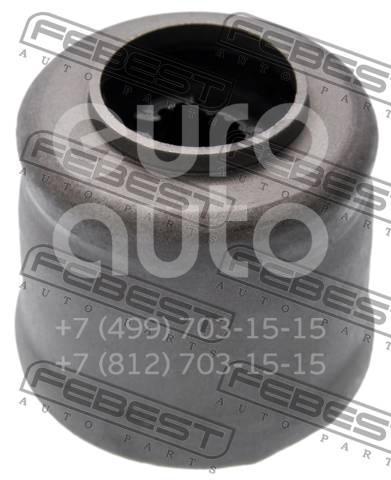 С/блок переднего рычага для Land Rover Freelander 2 2007-2014 - Фото №1