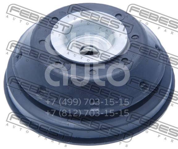 Купить Опора переднего амортизатора Opel Corsa D 2006-2015; (OPB-CORD)