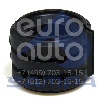 Купить Втулка (с/блок) заднего стабилизатора Volvo TRUCK FH12 2000-2008; (030.275)