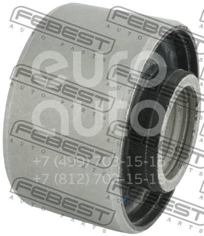 С/блок продольной тяги задний (п.з.к.) для Nissan Murano (Z51) 2008-2015 - Фото №1