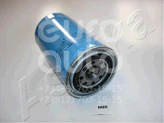 Фильтр масляный для Nissan Patrol (160,260) 1989-1995 - Фото №1