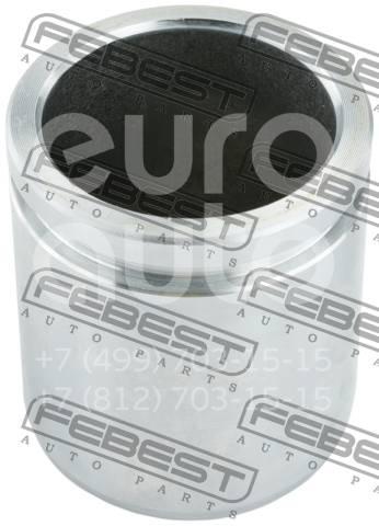 Купить Поршень заднего суппорта Land Rover Discovery III 2004-2009; (2976-DIIIR)