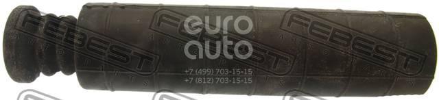 Купить Пыльник заднего амортизатора Infiniti G (V35) 2002-2007; (NSHB-F50R)