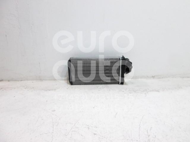 Радиатор отопителя для Citroen Xsara Picasso 1999-2010 - Фото №1