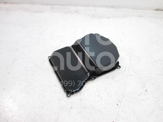 Поддон АКПП для VW Jetta 2011> - Фото №1