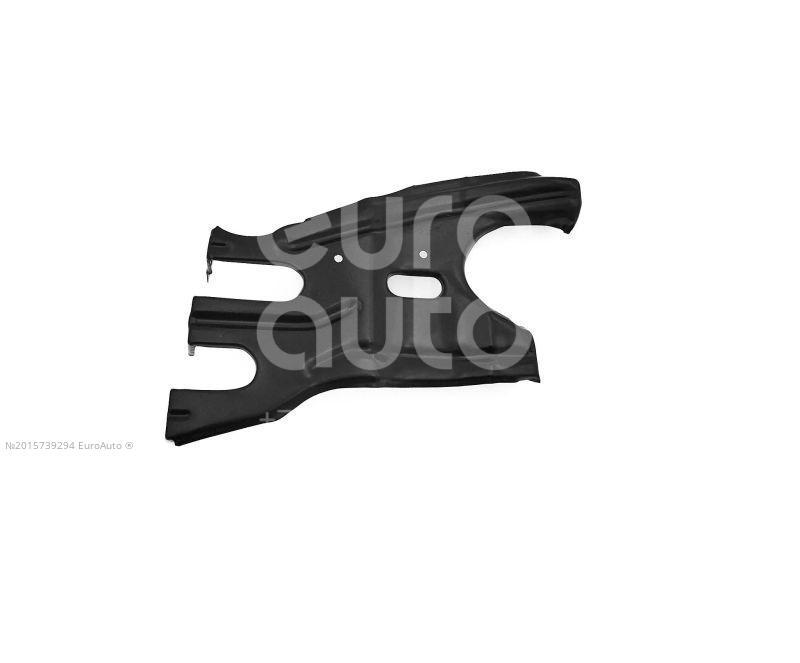 Купить Элемент передней панели Mercedes Benz W203 2000-2006; (BZ30010CL)