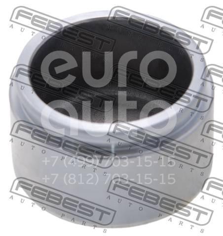 Купить Поршень переднего суппорта Toyota Land Cruiser (100) 1998-2007; (0176-UZJ200F)