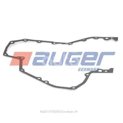 Купить Прокладка картера маховика MAN 4-Serie TGA 2000-2008; (75010)