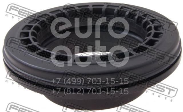 Купить Подшипник опоры переднего амортизатора Opel Antara 2007-2015; (CHB-CAP)