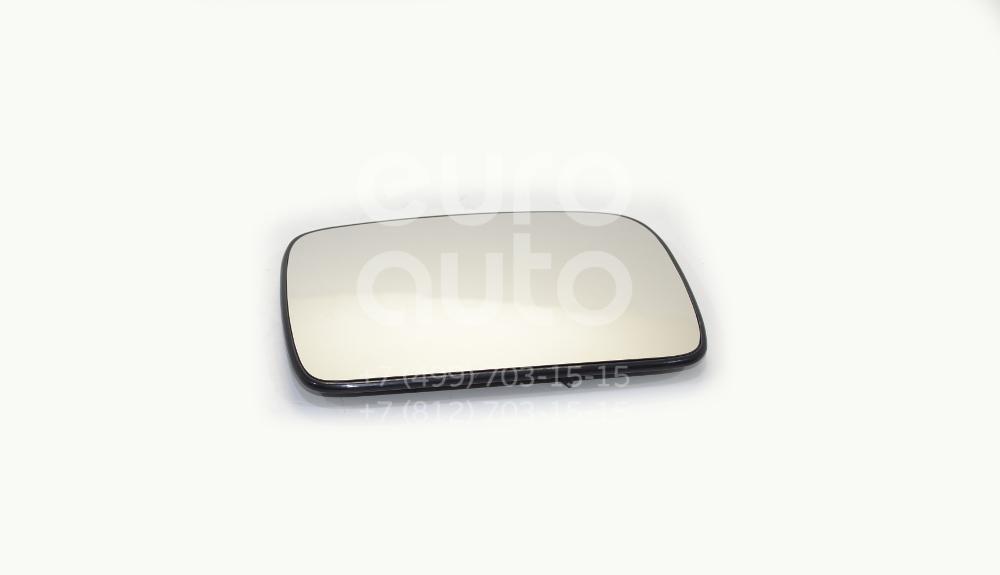 Купить Стекло зеркала электрического правого VW Polo 1994-1999; (6426107)