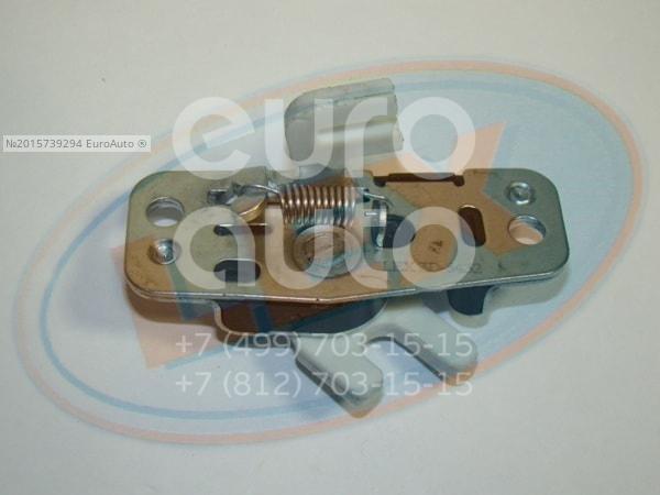 Замок двери задней правой для Fiat Ducato 250 (НЕ ЕЛАБУГА!!!) 2006> - Фото №1