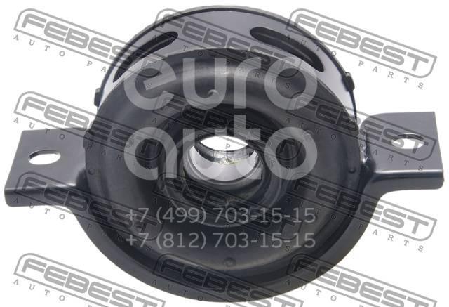 Купить Подшипник подвесной Mitsubishi L200 (KB) 2006-2016; (MCB-KB4)