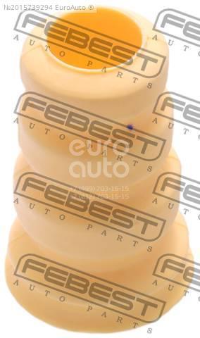 Отбойник переднего амортизатора для Honda CR-V 2007-2012 - Фото №1