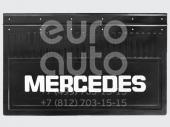 Купить Брызговик Mercedes Benz TRUCK ACTROS I 1996-2002; (MER-M)