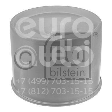 Купить Стакан воздушной подушки BPW ECO MAX 1996-; (15114)