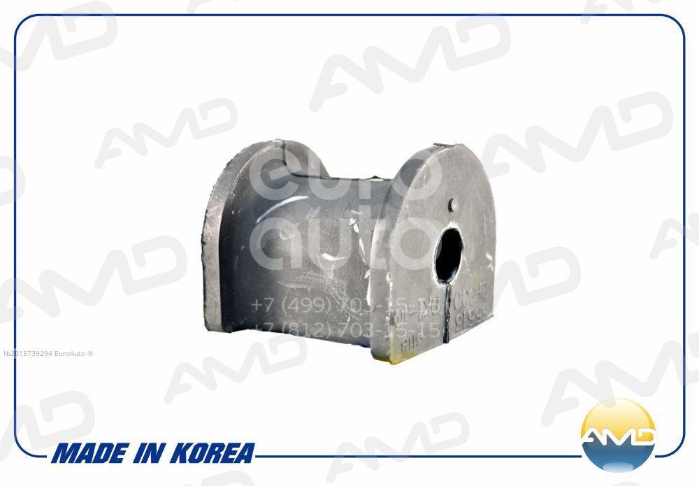 Втулка заднего стабилизатора для Kia Cerato 2004-2008 - Фото №1