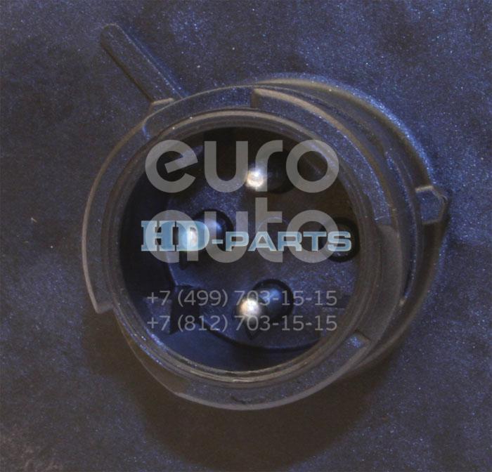 Купить Датчик уровня пола Volvo TRUCK FH12 2000-2008; (112062)