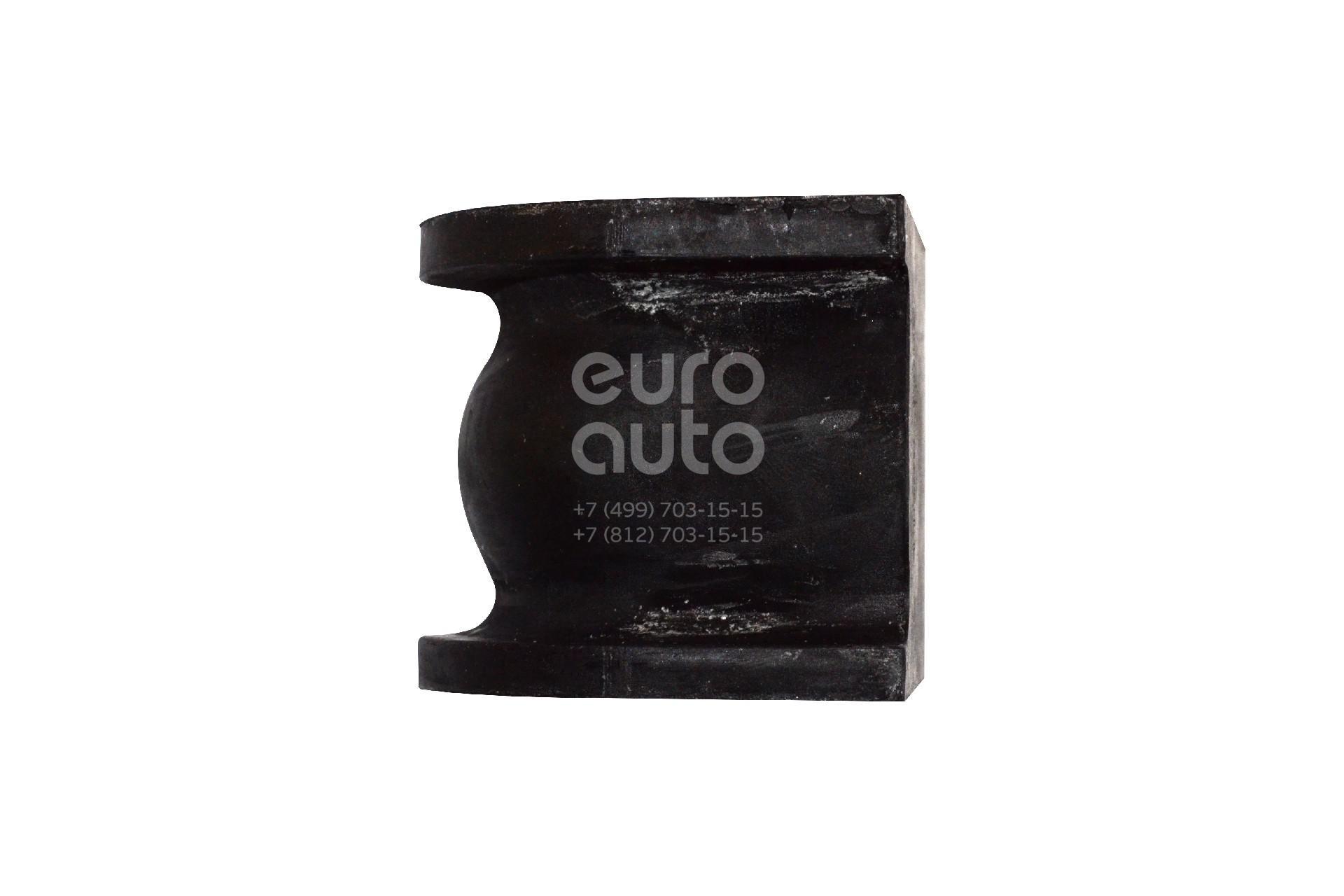 Купить Втулка (с/блок) заднего стабилизатора Honda Accord VIII 2008-2015; (85941999)