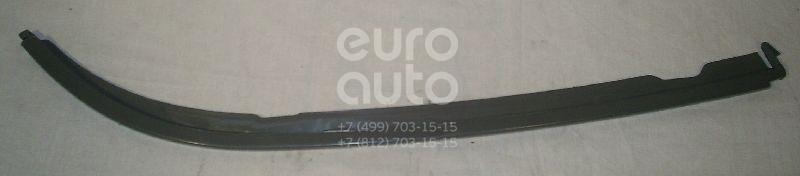 Планка под фару правая для BMW 5-серия E39 1995-2003 - Фото №1