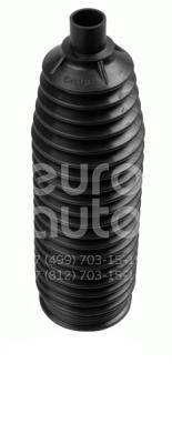 Пыльник рулевой рейки Hyundai Santa Fe (CM) 2006-2012; (3528501)
