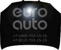 Капот для Chevrolet Lacetti 2003-2013 - Фото №1