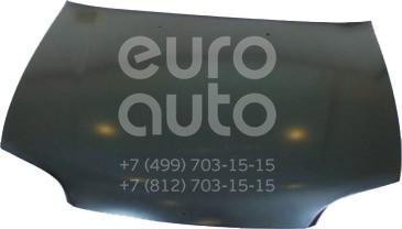 Купить Капот Honda Civic 1991-1995; (HD20019A)