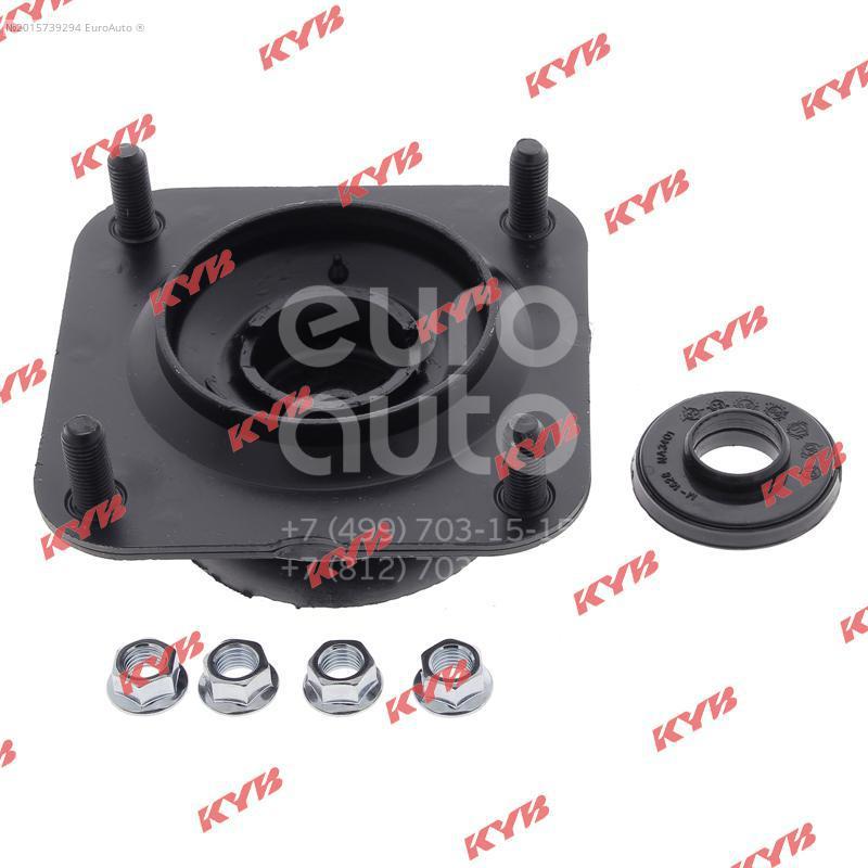 Купить Опора переднего амортизатора Mazda 626 (GE) 1992-1997; (SM5308)