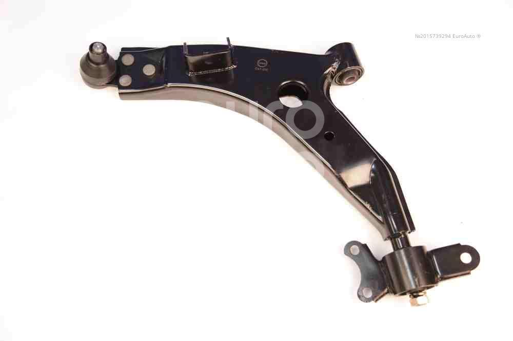 Рычаг передний левый для Chevrolet Epica 2006-2012 - Фото №1