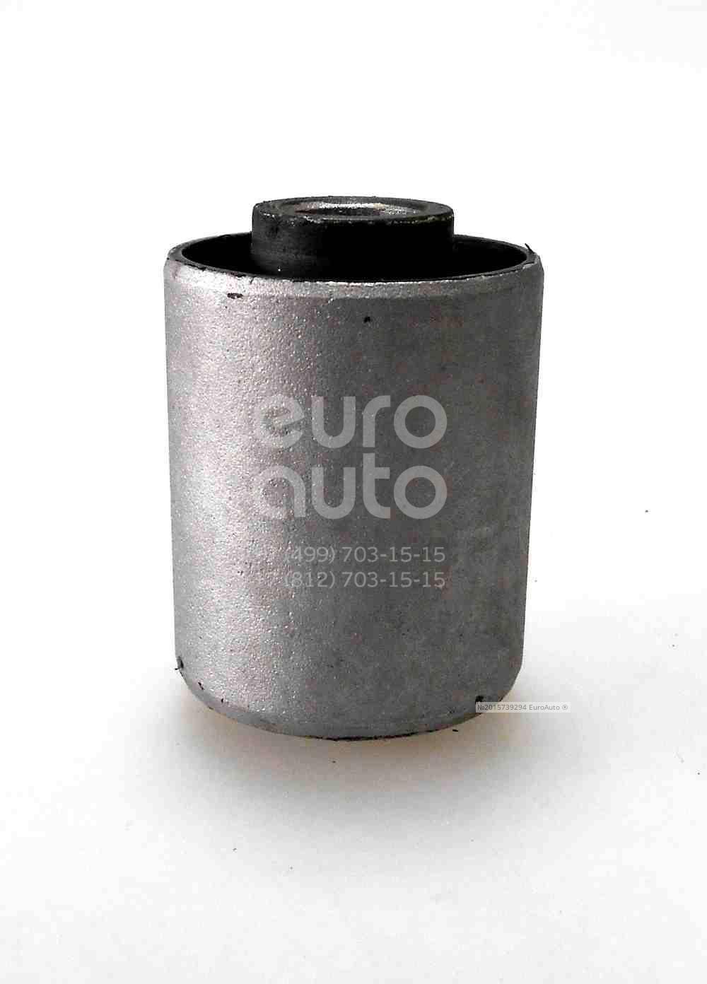 С/блок переднего рычага для Hyundai Sonata NF# 2005> - Фото №1
