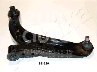 Купить Рычаг передний нижний левый Mazda MPV II (LW) 1999-2006; (72-03-320L)