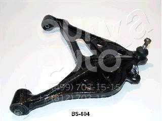 Купить Рычаг передний левый Suzuki Grand Vitara 1998-2005; (72-08-804L)
