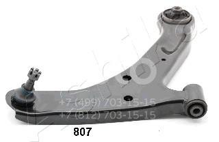 Купить Рычаг передний правый Suzuki Grand Vitara 2005-2015; (72-08-806R)