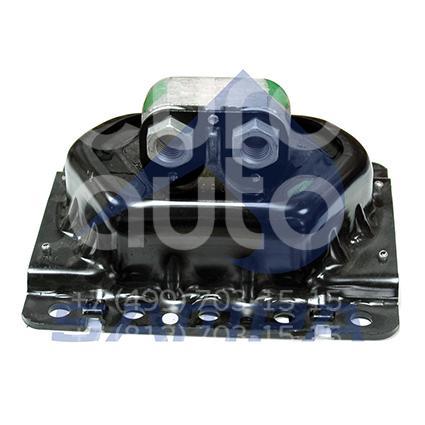 Купить Опора двигателя задняя Volvo TRUCK FH12 2000-2008; (031.052)