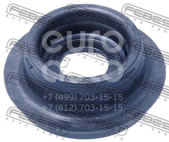Купить Подшипник опоры переднего амортизатора Ford Transit 2014-; (FB-TT9)
