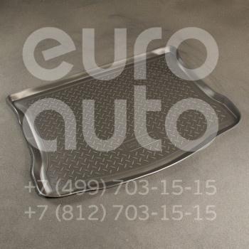 Купить Коврик багажника Ford Kuga 2008-2012; (NPL-P-22-51)