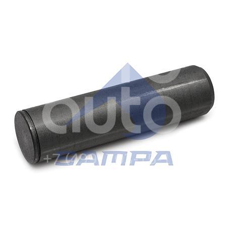 Купить Палец ролика тормозной колодки ; (040.125)
