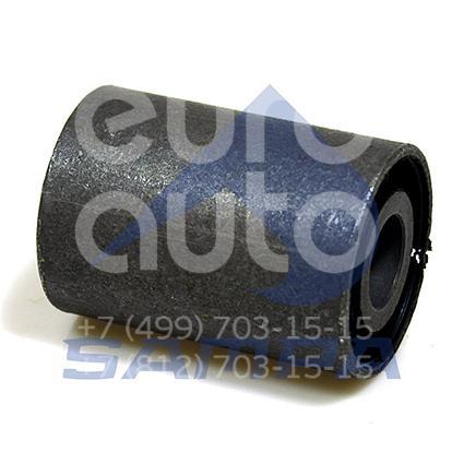 Купить С/блок задней рессоры Volvo TRUCK FH16 1993-1999; (080.293)