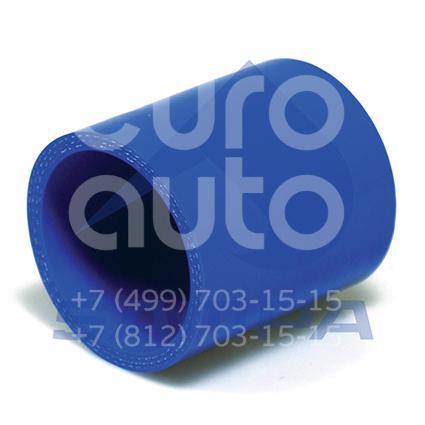 Купить Патрубок Scania 4 R series 1995-2007; (040.449)