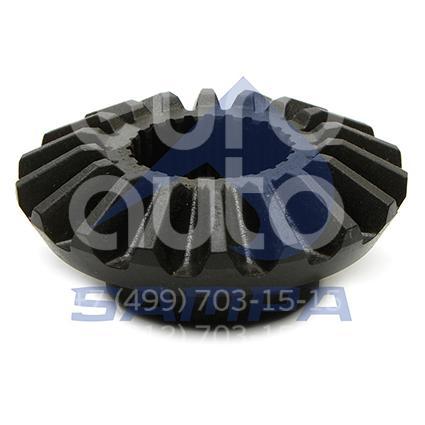 Купить Шестерня дифференциала Scania 5 G series 2004-2016; (041.478)