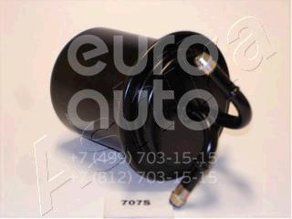 Купить Фильтр топливный Subaru Impreza (G10) 1993-1996; (30-07-707)