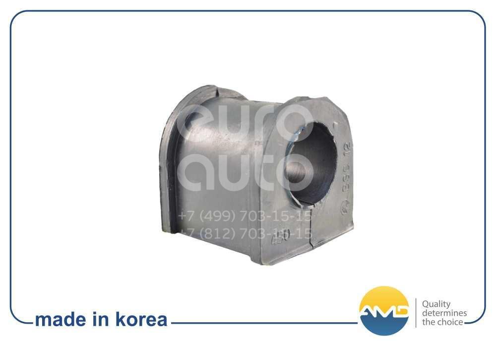 Втулка (с/блок) переднего стабилизатора для Hyundai H-100 1993-2004 - Фото №1
